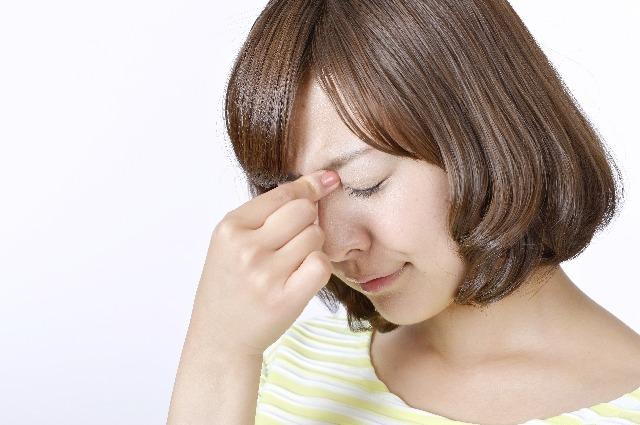 めまい・頭痛・しびれ外来について